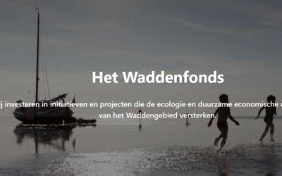 Acht miljoen euro Waddenfonds voor Holwerd aan Zee