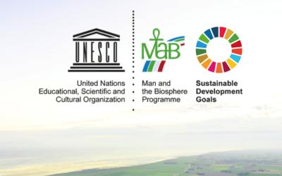 Symposium Unesco Biosfeer Waddenkust (terugkijken, presentaties, achtergrondinfo)